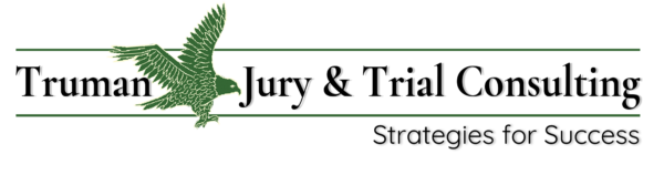 Truman Jury & Trial Consulting